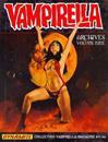 Vampirella Archives 9