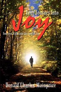 Your Journey into Joy