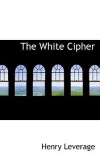 The White Cipher