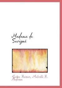 Madame de Sevign