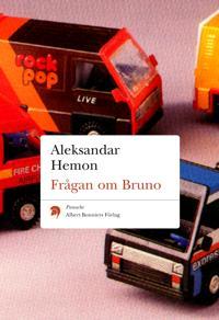 Frågan om Bruno