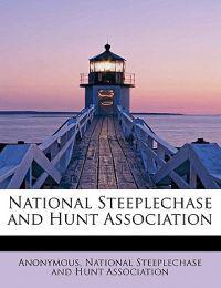 National Steeplechase and Hunt Association