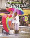 La Nouvelle Chouette D Textbok