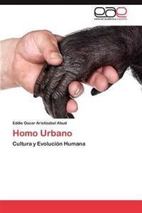 Homo Urbano