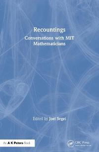 Recountings