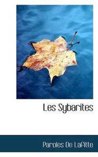 Les Sybarites