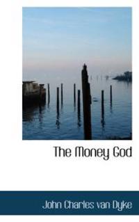 The Money God