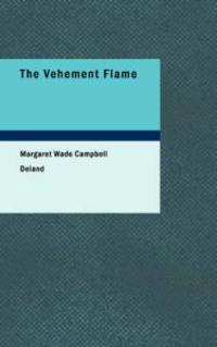 The Vehement Flame