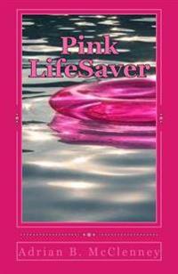 Pink Lifesaver