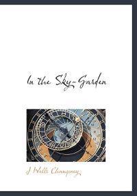 In the Sky-Garden