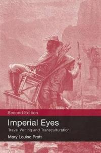 Imperial Eyes