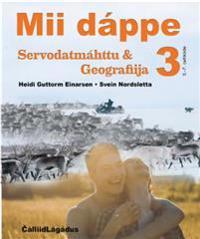 Mii dáppe 3