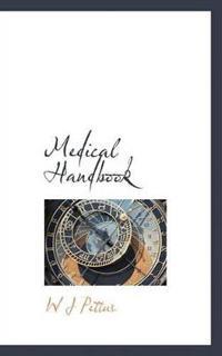 Medical Handbook