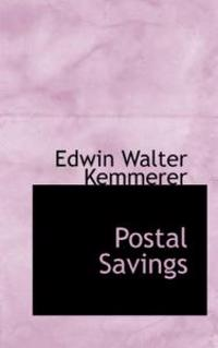 Postal Savings