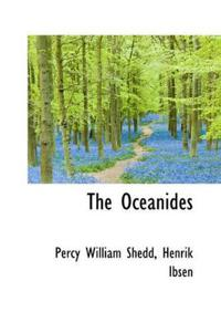 The Oceanides