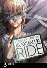 Maximum ride: manga volume 3