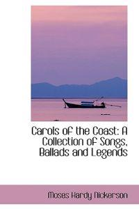 Carols of the Coast