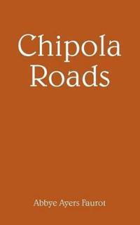 Chipola Roads