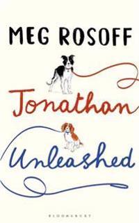 Jonathan Unleashed