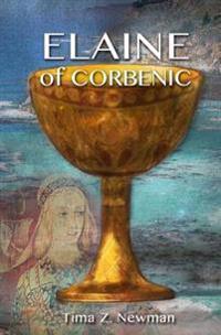 Elaine of Corbenic