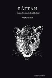 Råttan och andra onda berättelser