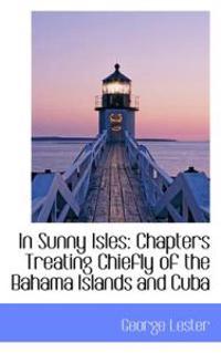 In Sunny Isles