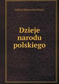 Dzieje Narodu Polskiego