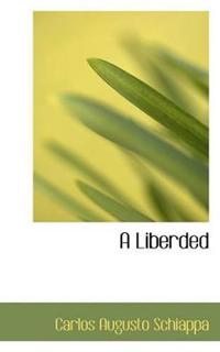 A Liberded