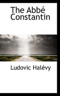 The Abb Constantin