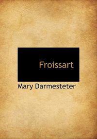 Froissart