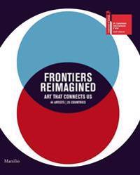 Frontiers Reimagined