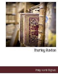 Thurley Ruxton