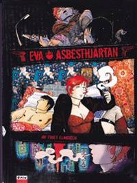 Eva Asbesthjärtan