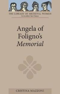 Angela of Foligno's Memorial