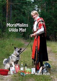 MoraMalins Vilda Mat