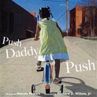 Push Daddy Push