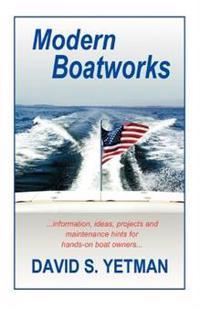 Modern Boatworks
