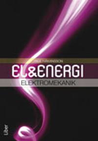 Elektromekanik
