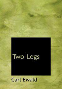 Two-Legs