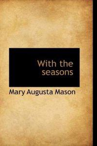 With the Seasons