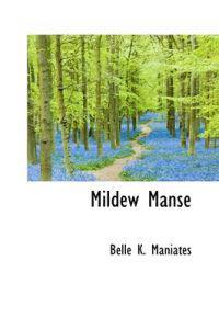 Mildew Manse