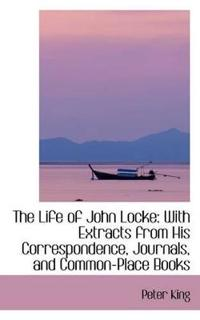 The Life of John Locke