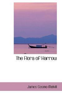 The Flora of Harrow