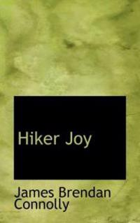 Hiker Joy