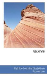 Gatienne