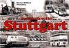 Verkehrsknoten Stuttgart