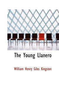 The Young Llanero