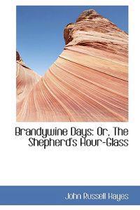 Brandywine Days