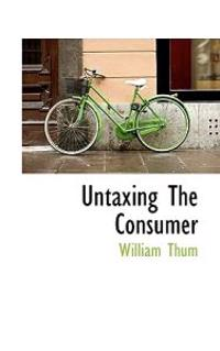 Untaxing the Consumer