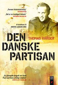 Den danske partisan